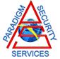Paradigm Security Services, Inc.