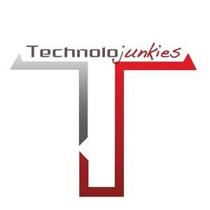 Technolojunkies, LLC