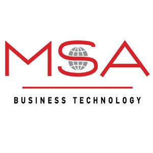 Photo of MSA Digital