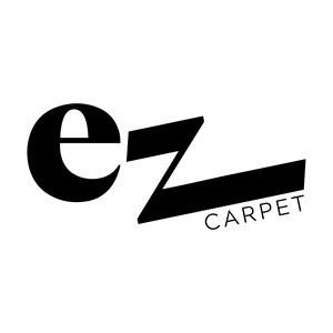 EZ Carpet, LLC