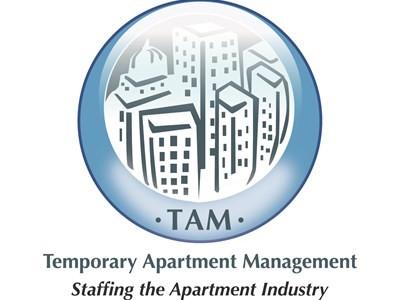 Temporary Apartment Management, Inc.