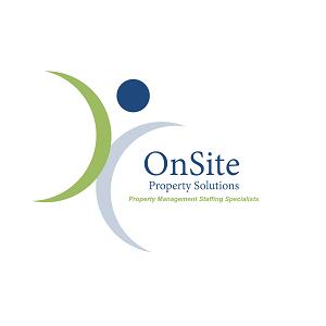 OnSite Property Solutions LLC