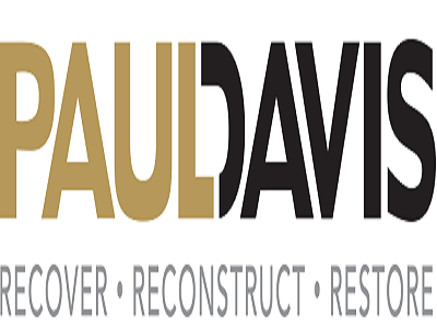 Paul Davis of North Atlanta