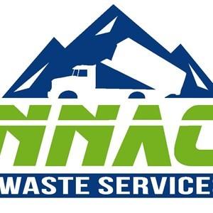 Pinnacle Waste Services