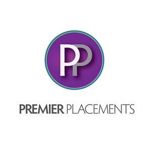 Premier Placements, LLC - AAA(1)