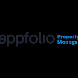 Photo of AppFolio, Inc.