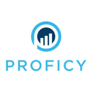Procoto, Inc.