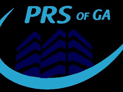 Professional Restoration Services of GA, LLC