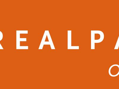 RealPage, Inc. - AAA(1)