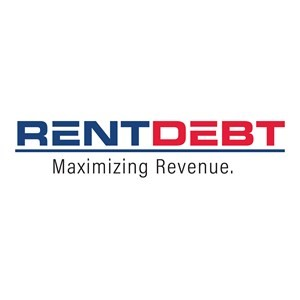 RentDebt Automated Collections, LLC.