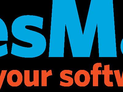 ResMan Property Management Software