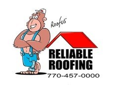 Reliable Roofing Company - AAA(1)