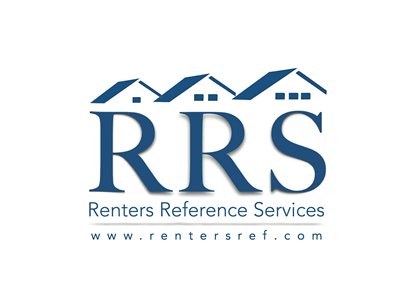 Renters Reference Services, Inc.