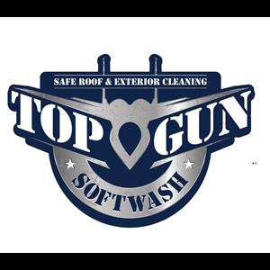 Top Gun Softwash