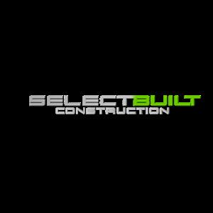 SELECTBUILT Construction, LLC