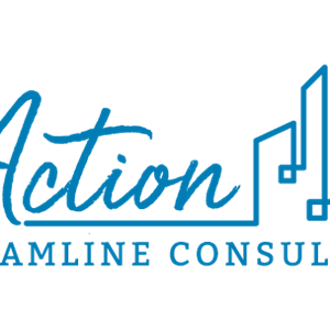 Action Streamline Consulting L.L.C.