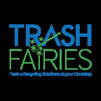 Trash Fairies