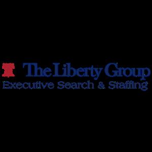 The Liberty Group - AAA(1)