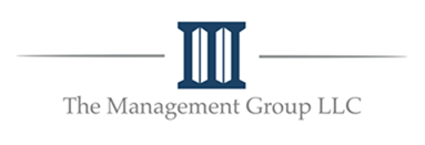 The Management Group, LLC