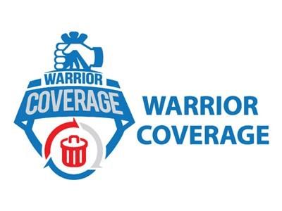 Warrior Coverage - AAA(1)