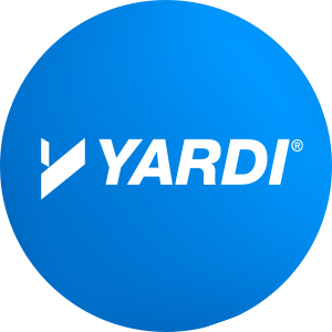 Yardi Systems, Inc.
