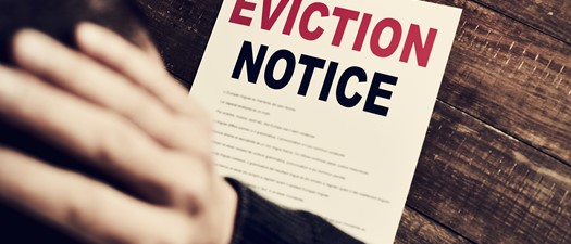 SC Evictions Refresher Lunch & Learn