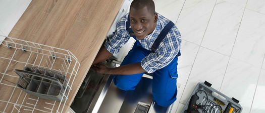 Hands on Appliance Troubleshooting & Repair