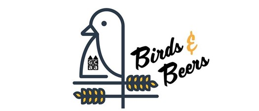 Birds and Beers Volunteer Social