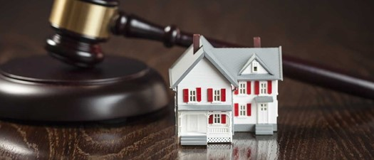 Eviction Law in NC with Chris Loebsack