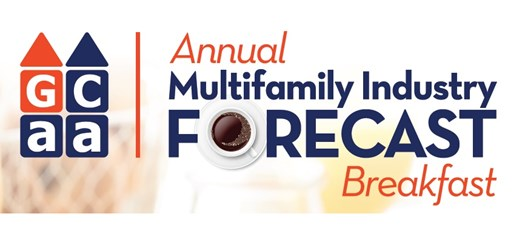 2021 Virtual Economic Forecast Breakfast
