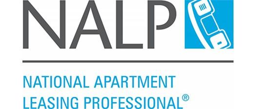 NALP Spring 2019