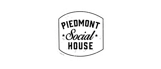 Leasing and Manager Appreciation Night at Piedmont Social House