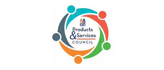 Products & Services Council Business Meeting (Aug)