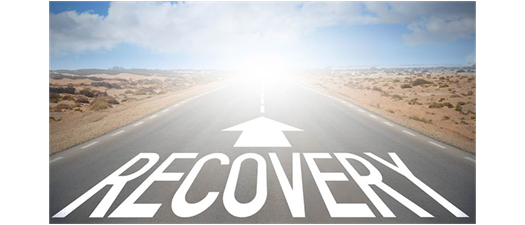 Preparing for Recovery – NOW is the Time with Mindy McCorkle