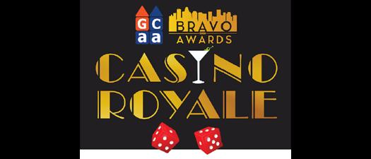 2020 Bravo Awards: Casino Royale