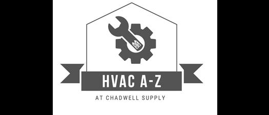 HVAC A-Z