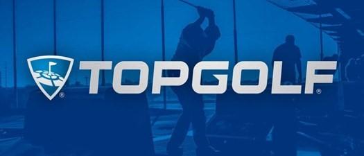October General Meeting: Service Team Appreciation Night at Top Golf!