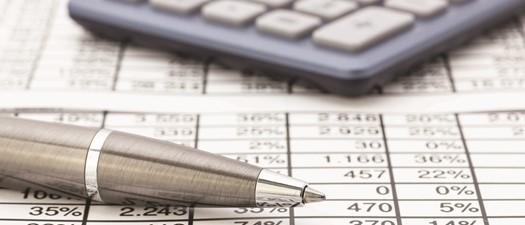 Understanding Property Financials