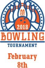GCAA Charity Bowling Tournament