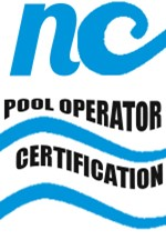 Pool School - One Day NC Certification Course-SOLD OUT