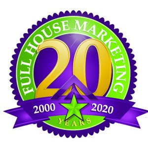 Full House Marketing, Inc.