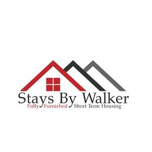 Stays By Walker