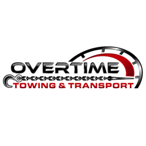 Photo of Overtime Towing & Transport, LLC