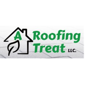 A Roofing Treat LLC