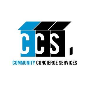Community Concierge Services