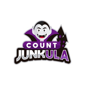 Count Junkula