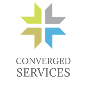 Converged Services, Inc.