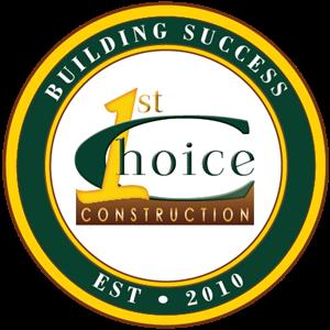 Photo of 1st Choice Construction Management, LLC