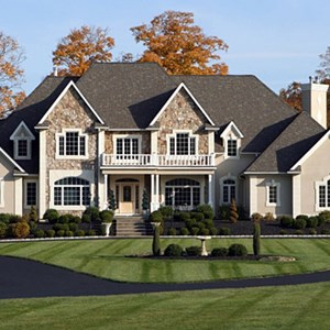 Charlotte Turn Key Contractors, LLC