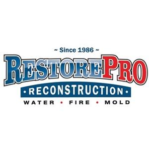 Photo of RestorePro Reconstruction